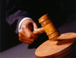 Empregado não pode se demitido por testemunhar em favor de colega