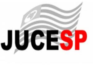 jucesp-1
