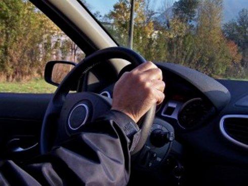 Empregador de motoristas também está obrigado à cota de aprendizes