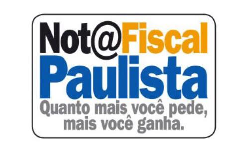 Nota Fiscal Paulista libera R$ 895,7 milhões em créditos aos consumidores