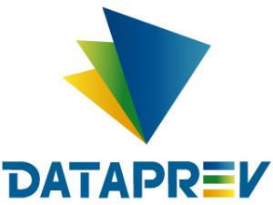 video_dataprev