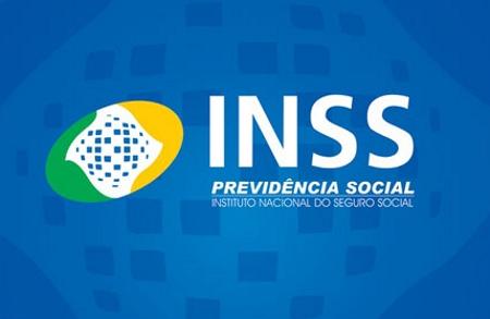 Contribuição dos assegurados do INSS