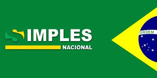 Imposto Simples Nacional