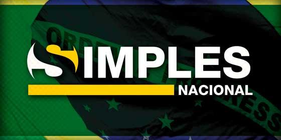 Guia Simples Nacional
