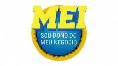 exclusão-do-MEI